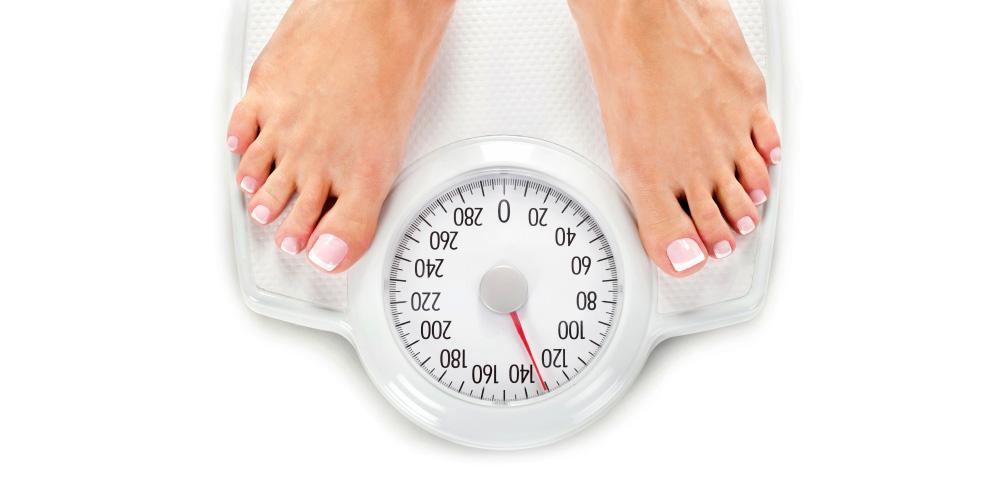 menjaga berat badan bisa kurangi gejala asam lambung naik