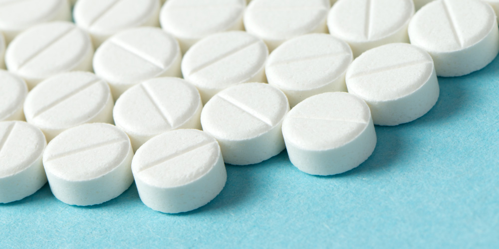 cimetidine adalah obat antihistamin