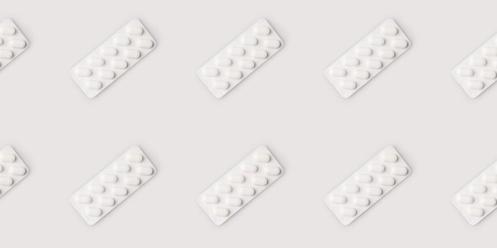Obat untuk serangan jantung