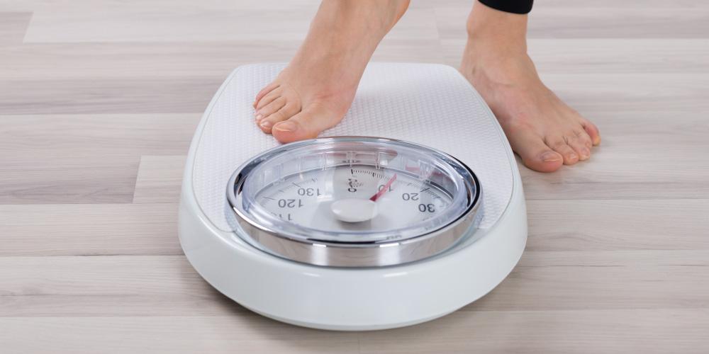 Gagal menurunkan berat badan bukan karena Anda makan di jam makan yang bikin gemuk
