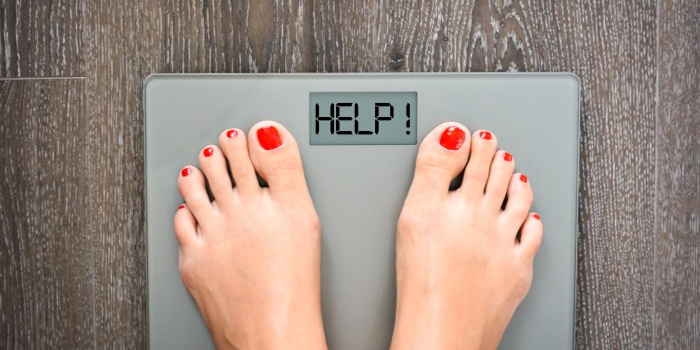 manfaat tepung maizena adalah menambah berat badan