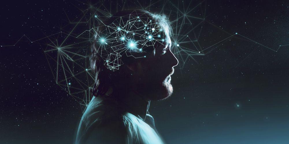 Kolin berperan dalam perkembangan otak