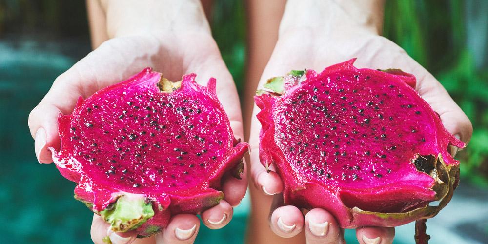 Efek samping buah naga bisa timbul pada beberapa orang dengan kondisi kesehatan tertentu