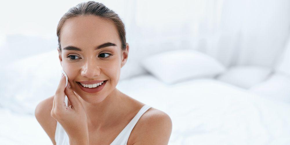6 Kandungan Skincare Yang Tidak Boleh Untuk Ibu Hamil