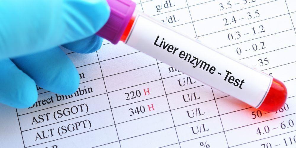Telemedicine bisa digunakan sebagai sarana diskusi hasil pemeriksaan laboratorium