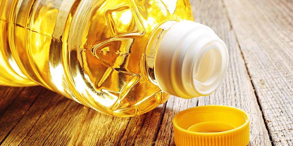 Bahaya memanaskan minyak berulang kali untuk menggoreng makanan dapat berisiko kanker