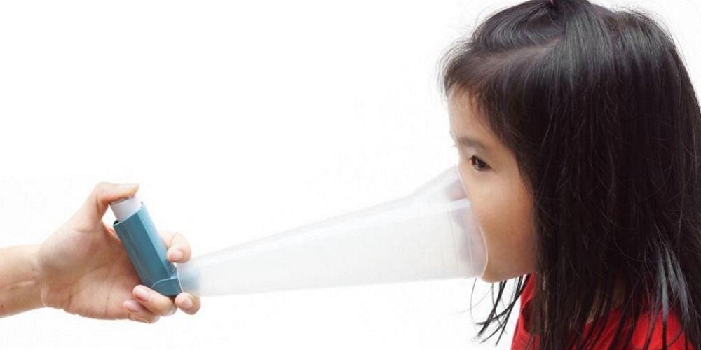 Penggunaan AC juga meningkatkan risiko asma