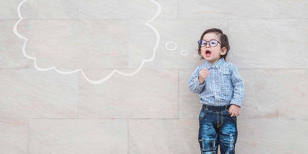 keterampilan bahasa anak meningkat