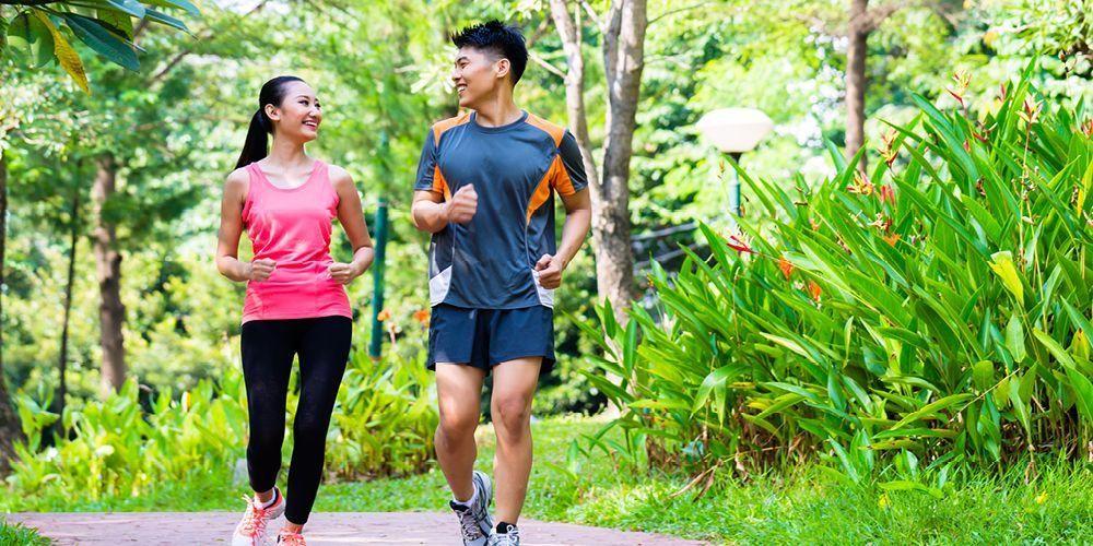 Manfaat sagu bisa tingkatkan stamina