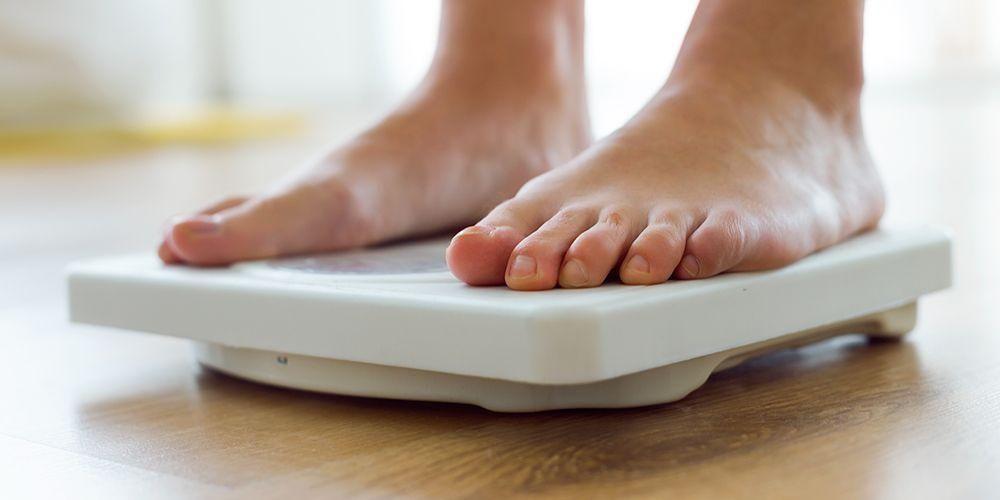 Karbohidrat pada seblak sebabkan kenaikan berat badan