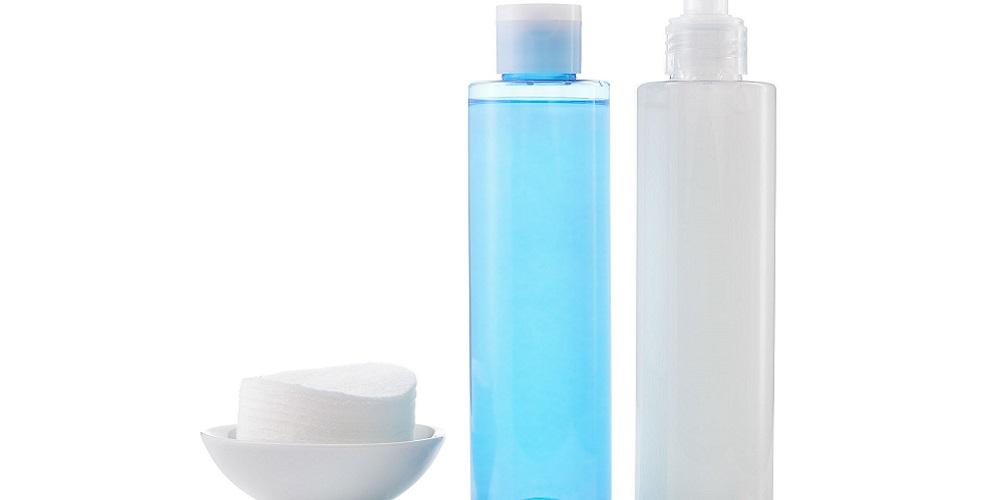 Beauty blender bisa dibersihkan dengan sabun cair hingga sabun batang