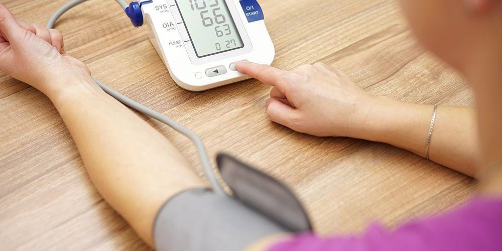 Manfaat daging ayam bisa turunkan tekanan darah