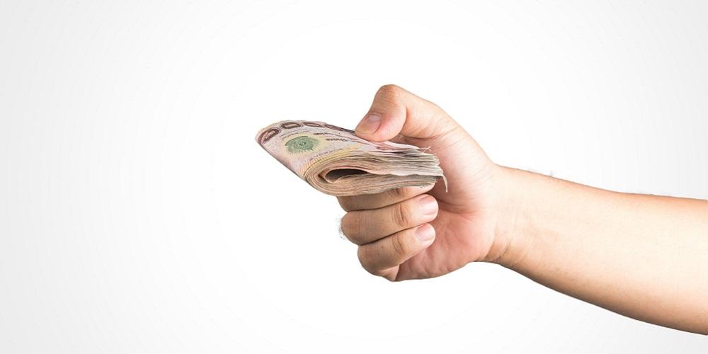 Cara mengajukan pengembalian dana di Toko SehatQ