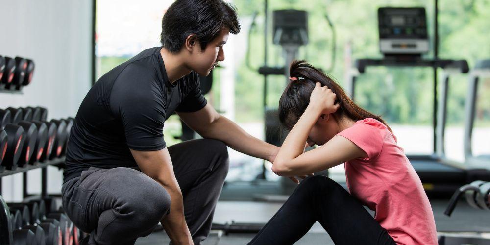 6534 20200408 Olahraga Gym untuk Pemula FA MY RU%202 - 8 Tips Gym untuk Pemula