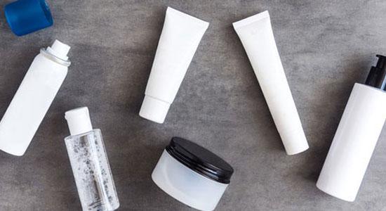 obat panu untuk hilangkan panu di kulit