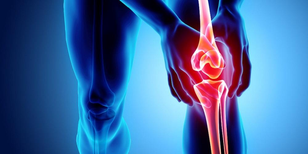 Osteogenesis imperfecta, saat tulang tidak bisa terbentuk sempurna