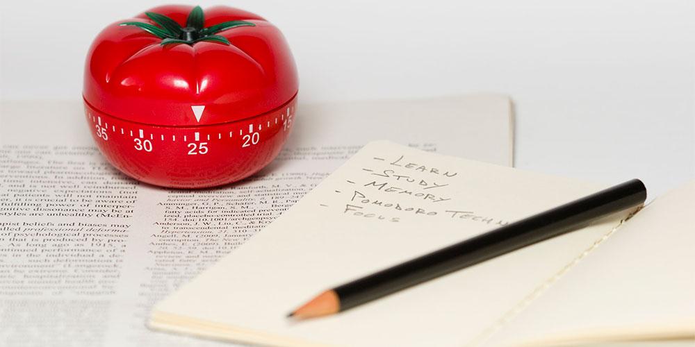 Tips semangat kerja berikutnya adalah hindari multitasking