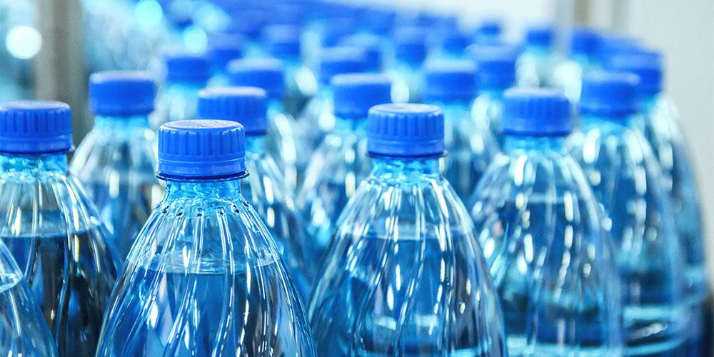 manfaat klorin dalam pengolahan air minum