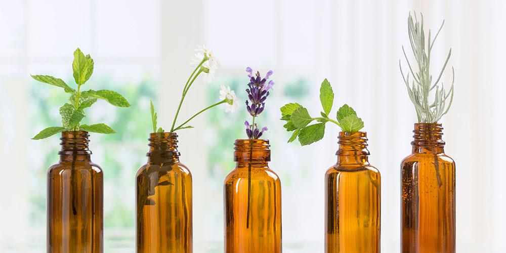 Cara pakai minyak esensial perlu diperhatikan agar manfaatnya maksimal