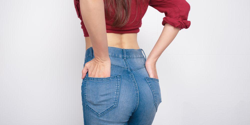 Pakaian ketat dapat memperparah refluks asam lambung