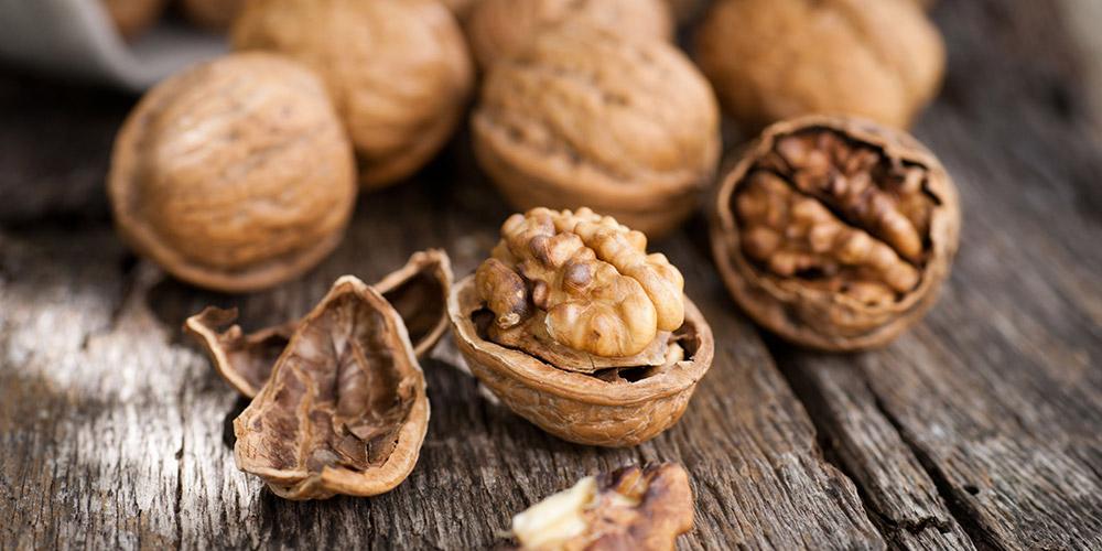 Kacang bikin jerawat bisa karena kandungan protein yang tinggi