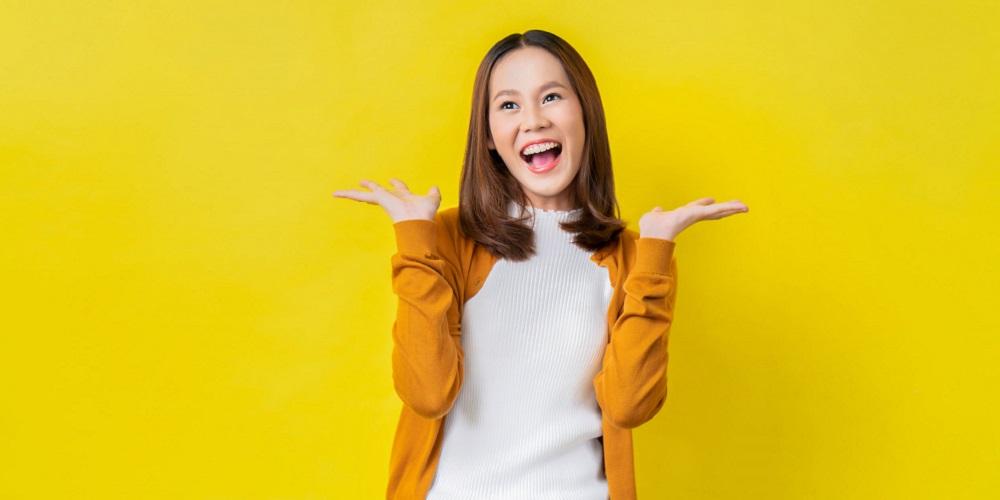 Karakter manusia sanguinis adalah ekstrovert dan mudah bergaul