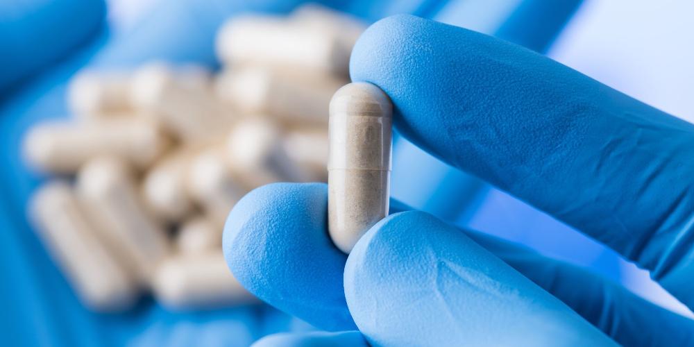 Obat analgesik