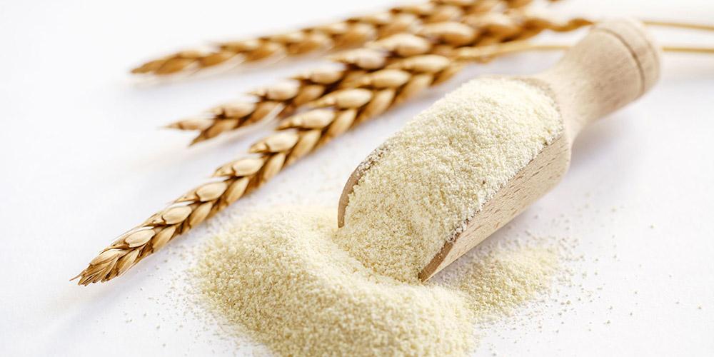 Makanan untuk Parkinson dari gandum utuh sebaiknya tidak mengandung tambahan gula
