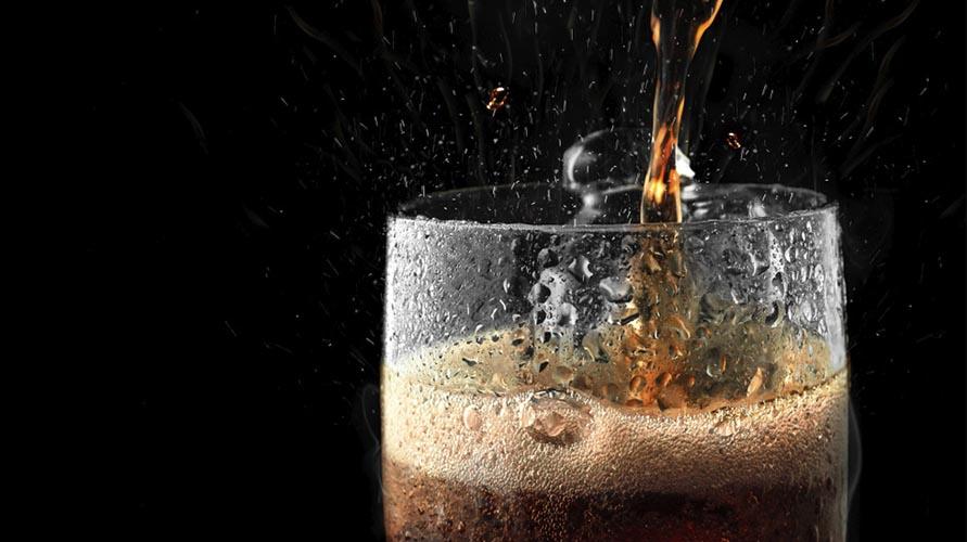 Kafein memperparah sembelit dan soda adalah minuman miskin nutrisi untuk ibu hamil