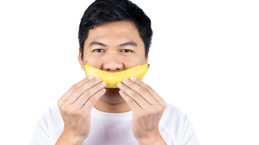 Obat diare alami yang bisa dilakukan dengan menerapkan pola diet BRAT
