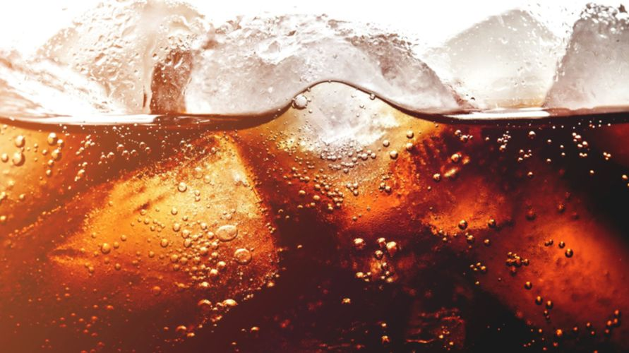 Makanan penyebab diabetes harus diwaspadai