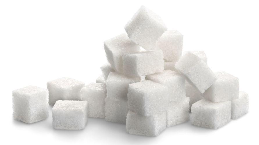 Tes kehamilan dengan gula tidak didukung penelitian kuat
