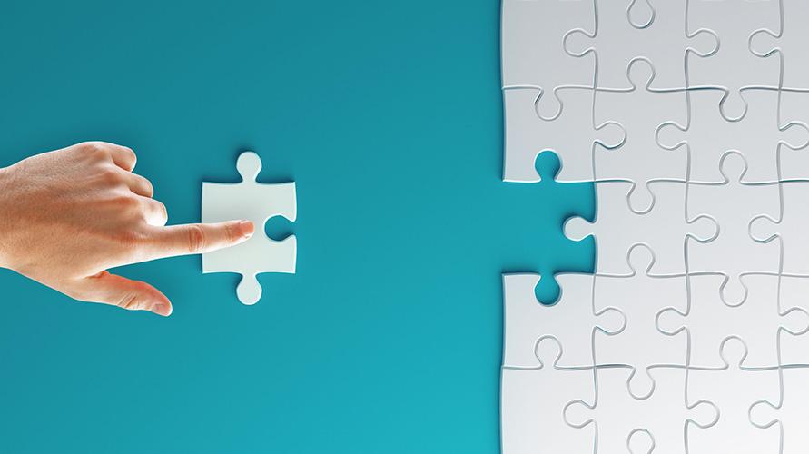 Senam otak dapat membantu mencegah demensia
