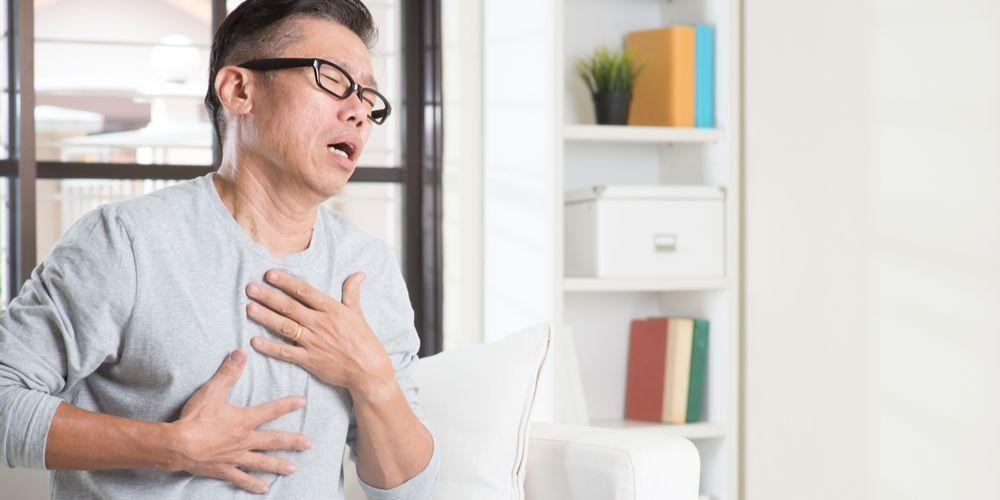 Pneumonia adalah penyakti yang disebabkan oleh virus, tapi bisa juga oleh bakteri