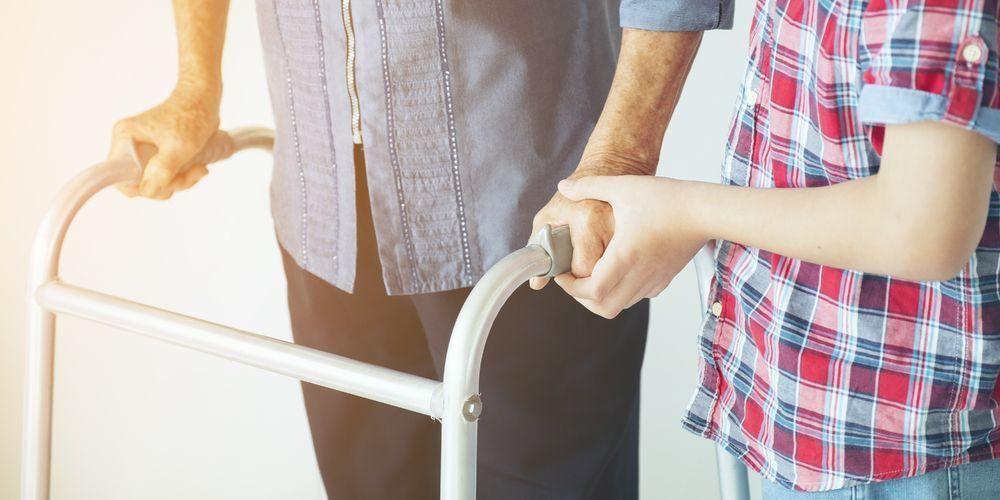 Tujuan utama latihan kondisi fisik adalah supaya terhindar dari risiko penyakit