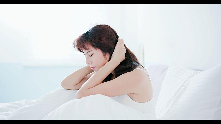 Kelelahan adalah salah satu gejala kehamilan