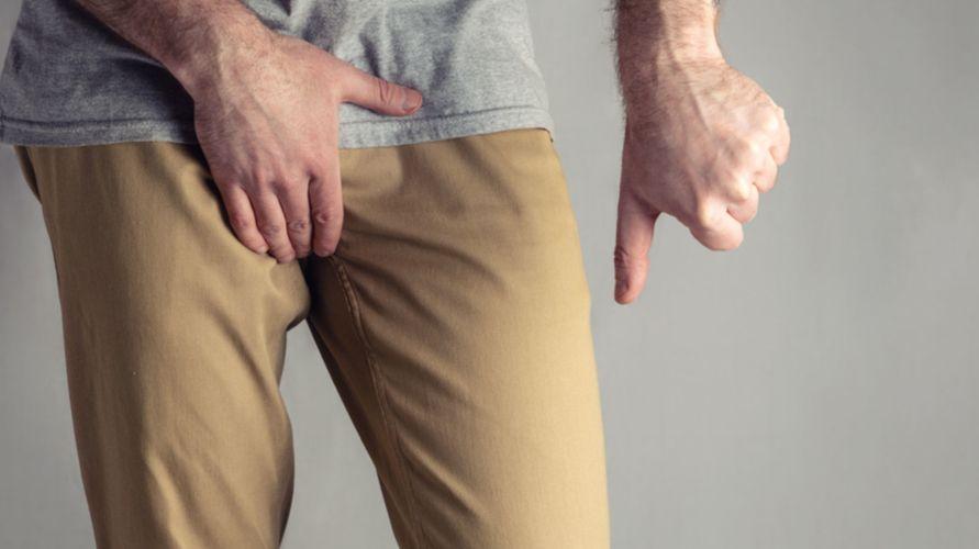 cara mengatasi sakit buah zakar sebelah kiri berbeda-beda, tergantung dari penyebabnya