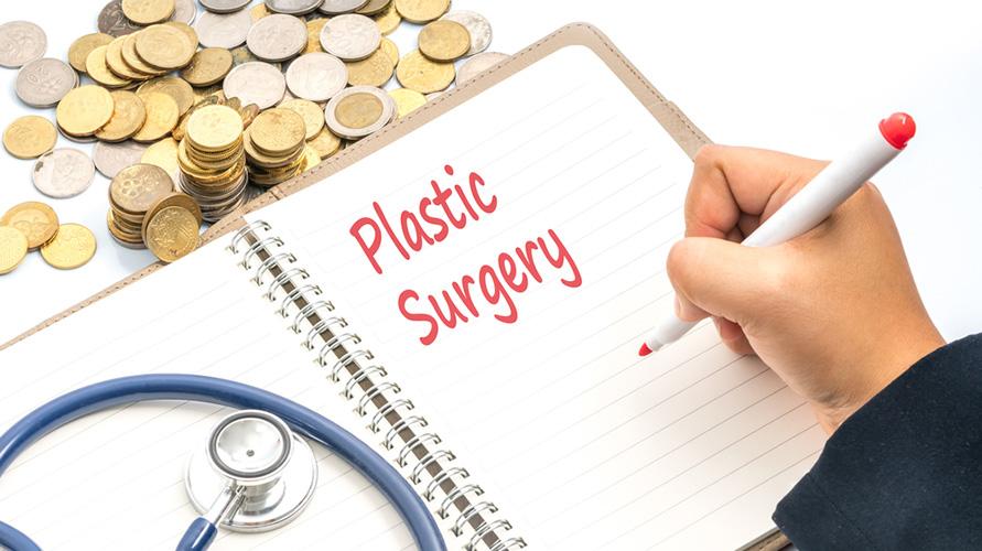 operasi plastik