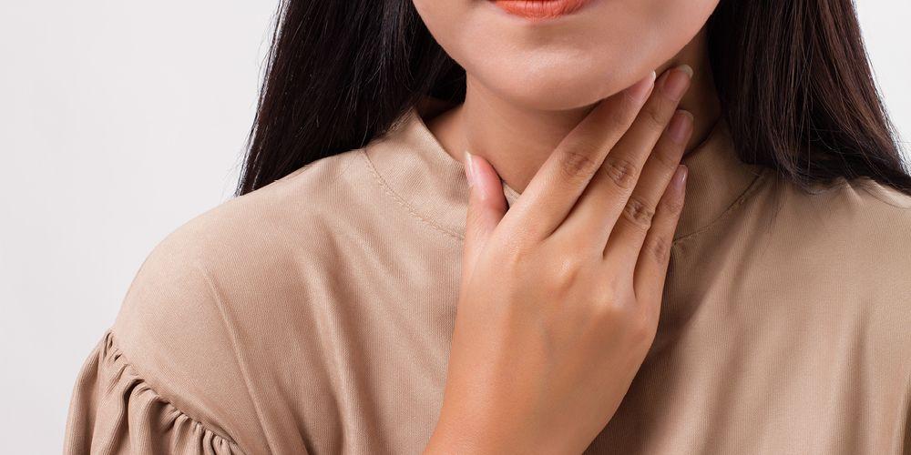bahaya klorin menyebabkan gangguan pernapasan