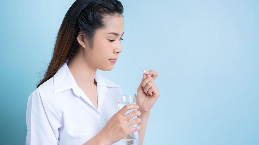 Obat tipes di apotek ada berbagai jenisnya