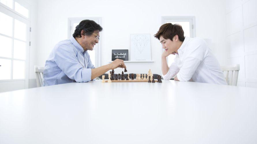 Manfaat bermain catur sangatlah beragam, salah satunya meningkatkan daya ingat