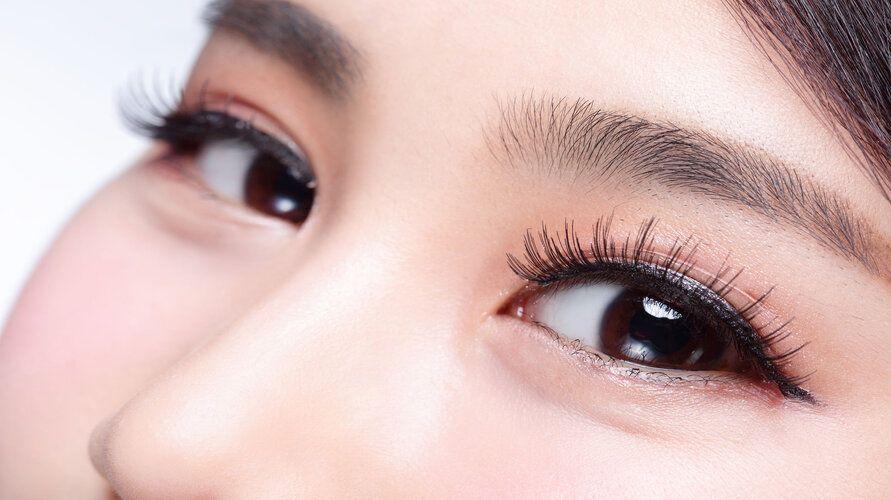 """Olahraga mata diperuntukkan sebagai """"obat alami"""" untuk mata yang sudah letih"""