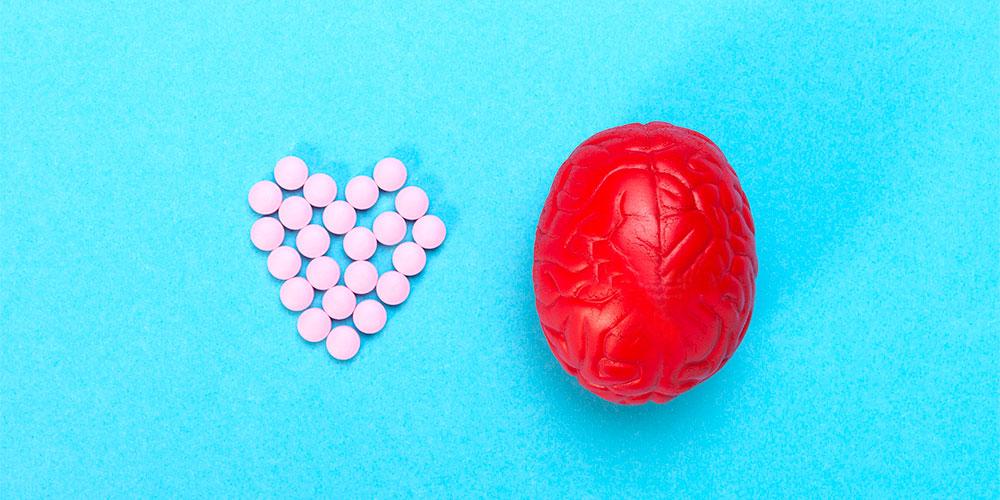 obat antidepresan