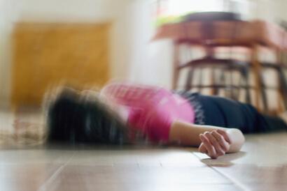 Obat antikonvulsan bertujuan untuk membantu mengatasi masalah kelistrikan di otak
