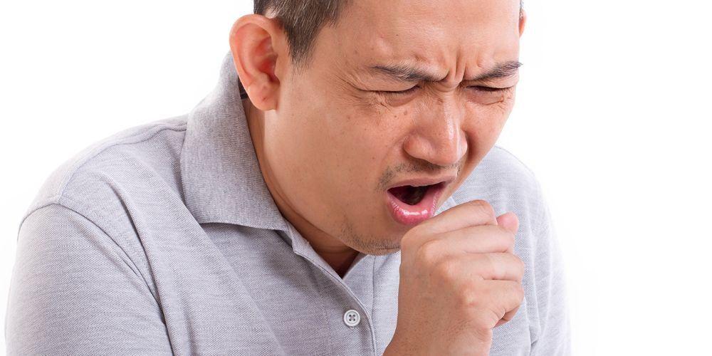 TBC mungkin kambuh jika pengobatan tak dijalankan dengan benar atau kena reinfeksi
