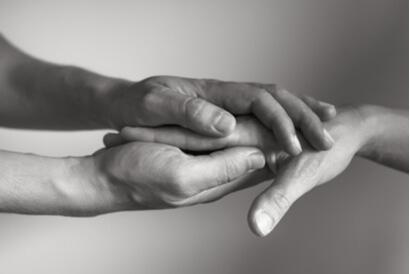 Cara memaafkan orang lain adalah dengan memposisikan diri sebagai pihak yang melakukan kesalahan