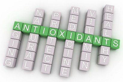 Antioksidan penting untuk menjaga kekebalan tubuh