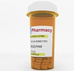 diazepam obat epilepsi