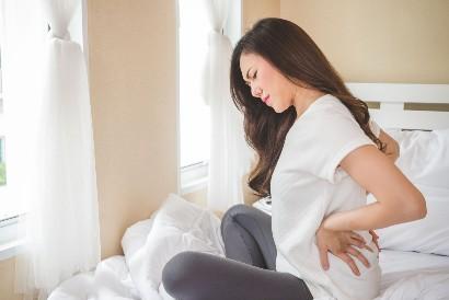 Salah satu efek samping antidepresan MAO inhibitor adalah tubuh lelah