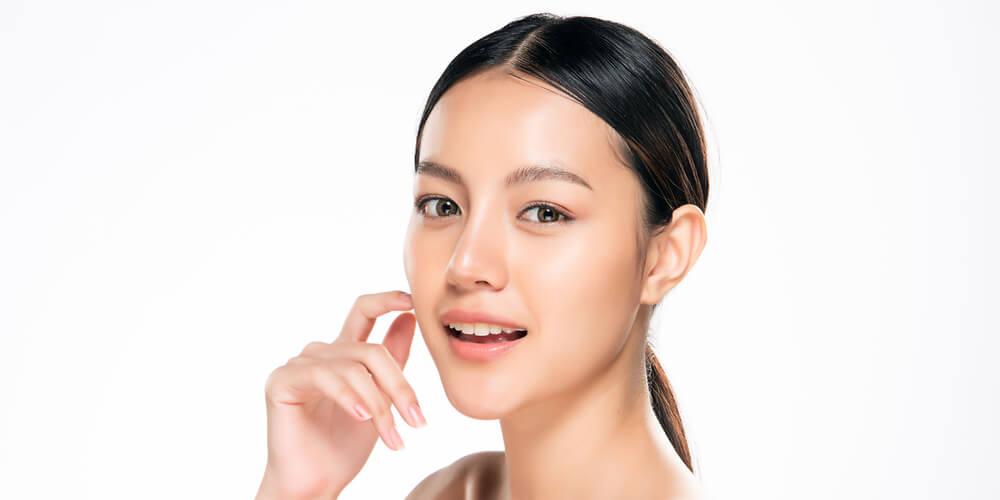 Fungsi vitamin E paling dikenala adalah untuk kesehatan kulit